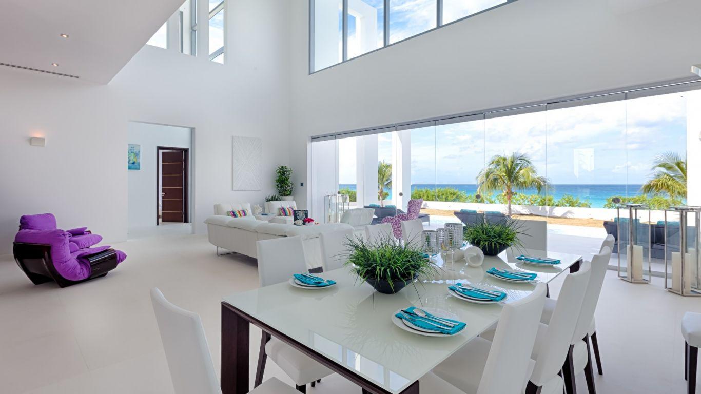 Villa Briana, Meads Bay, Anguilla, Anguilla