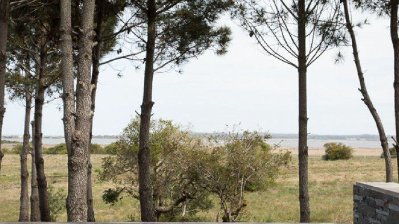 Villa Andrea, Jose Ignacio, Punta Del Este, Uruguay