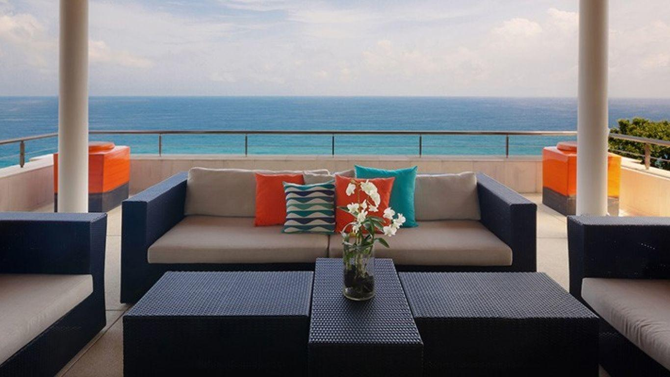 Villa Angelina, Phuket, Thailand, Thailand