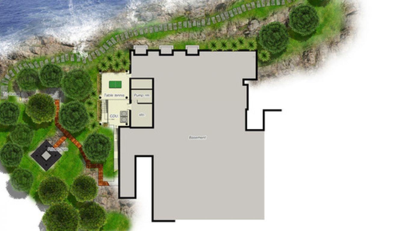Villa Naomi, Phuket, Thailand, Thailand