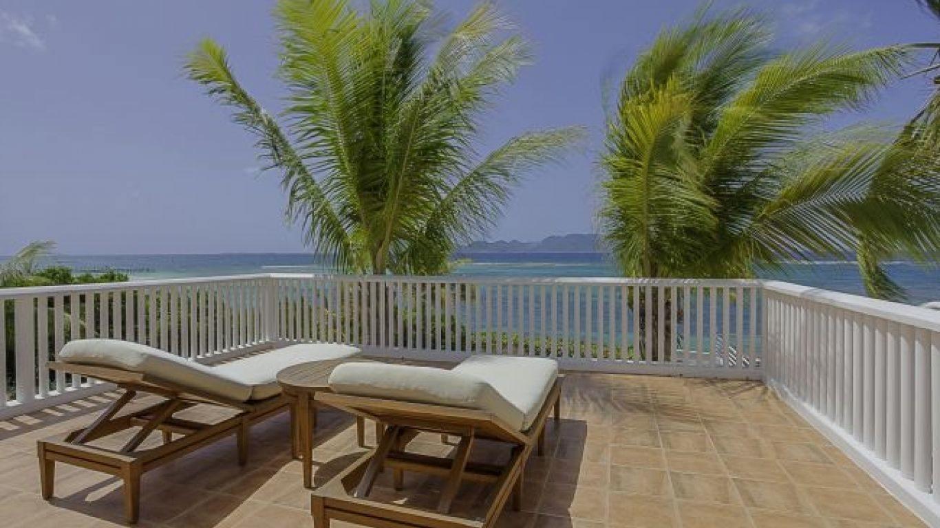 Villa Cleopatra, Blowing Point , Anguilla, Anguilla