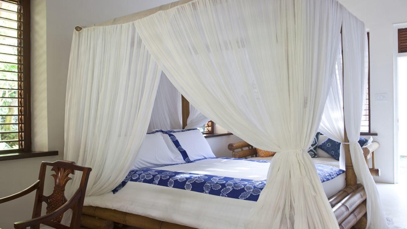 Villa Samantha, Oracabessa Bay, Jamaica, Jamaica