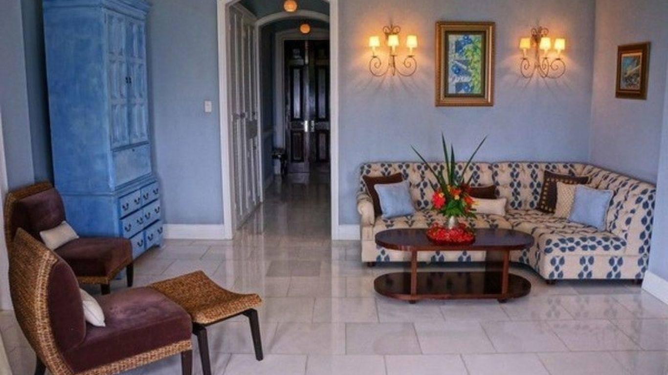 Villa Arina, Hanover, Jamaica, Jamaica