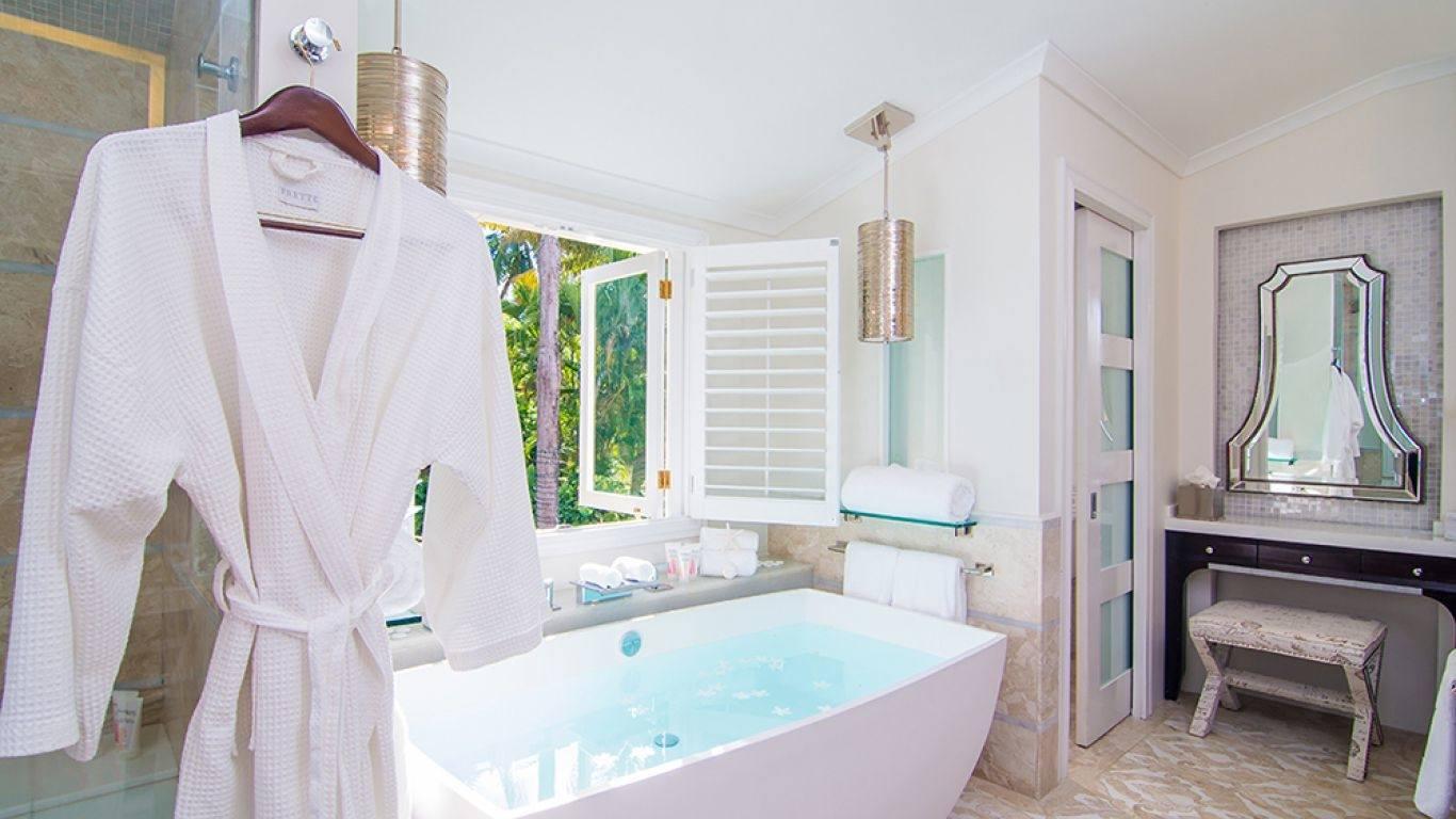 Villa Jessica , Ocho Rios, Jamaica, Jamaica
