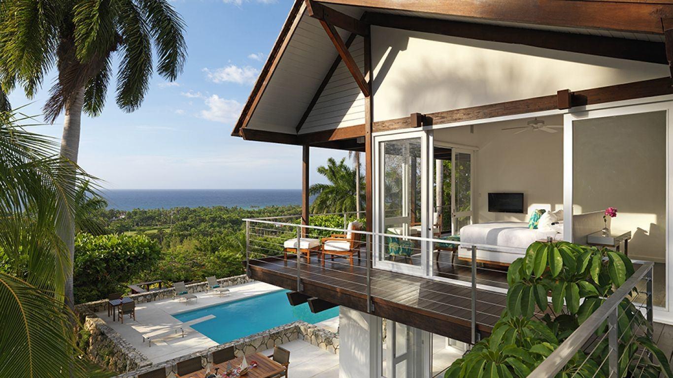 Villa Melody, Montego Bay, Jamaica, Jamaica