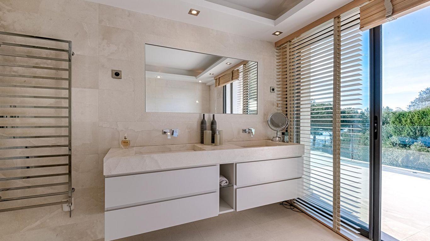 Villa Shannon , Californie, Cannes, France