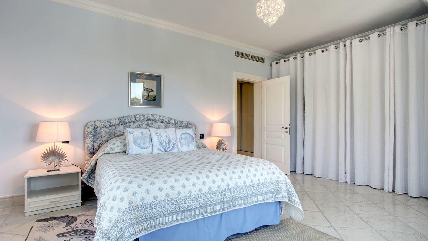 Villa Steffany, Sierra Blanca, Marbella, Spain