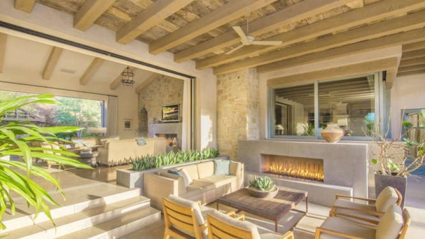 Villa Diana, La Quinta, Palm Springs, USA