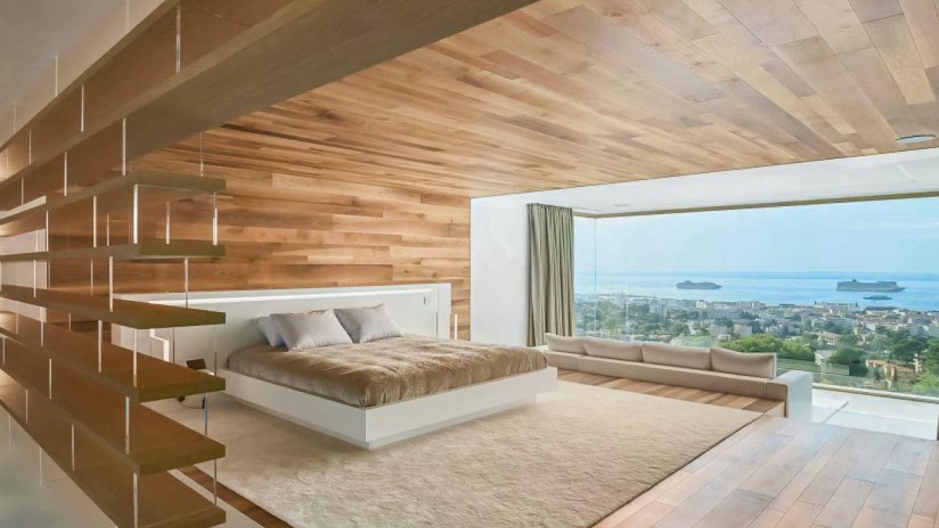 Villa Melody, Californie, Cannes, France