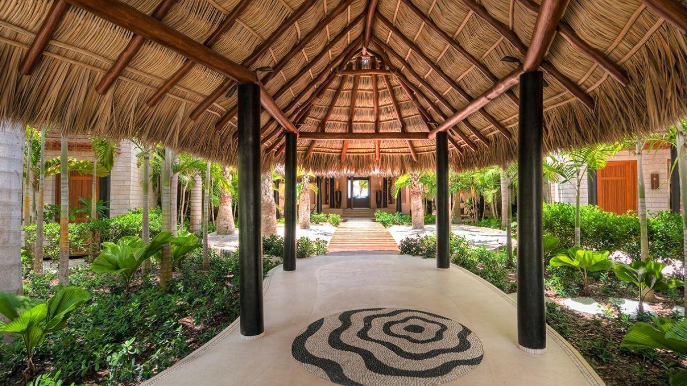 Villa Jessica, Punta Cana, Dominican Republic, Dominican Republic