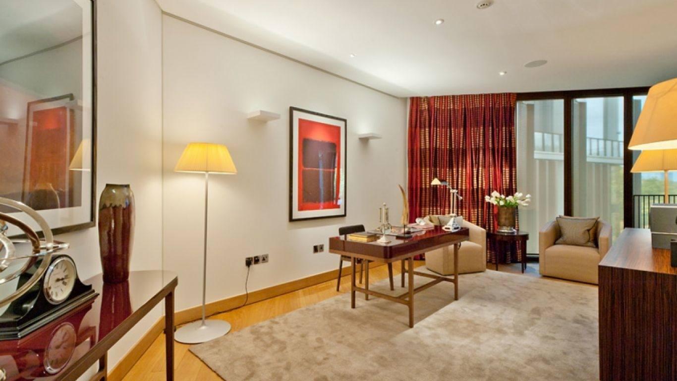 Apartment Benjamin, Knightsbridge , London, United Kingdom