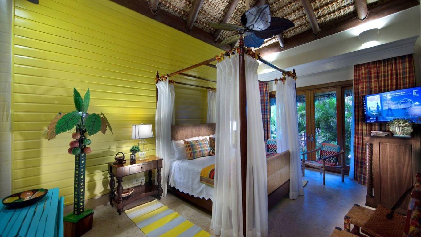 Villa Alina, Punta Cana, Dominican Republic, Dominican Republic