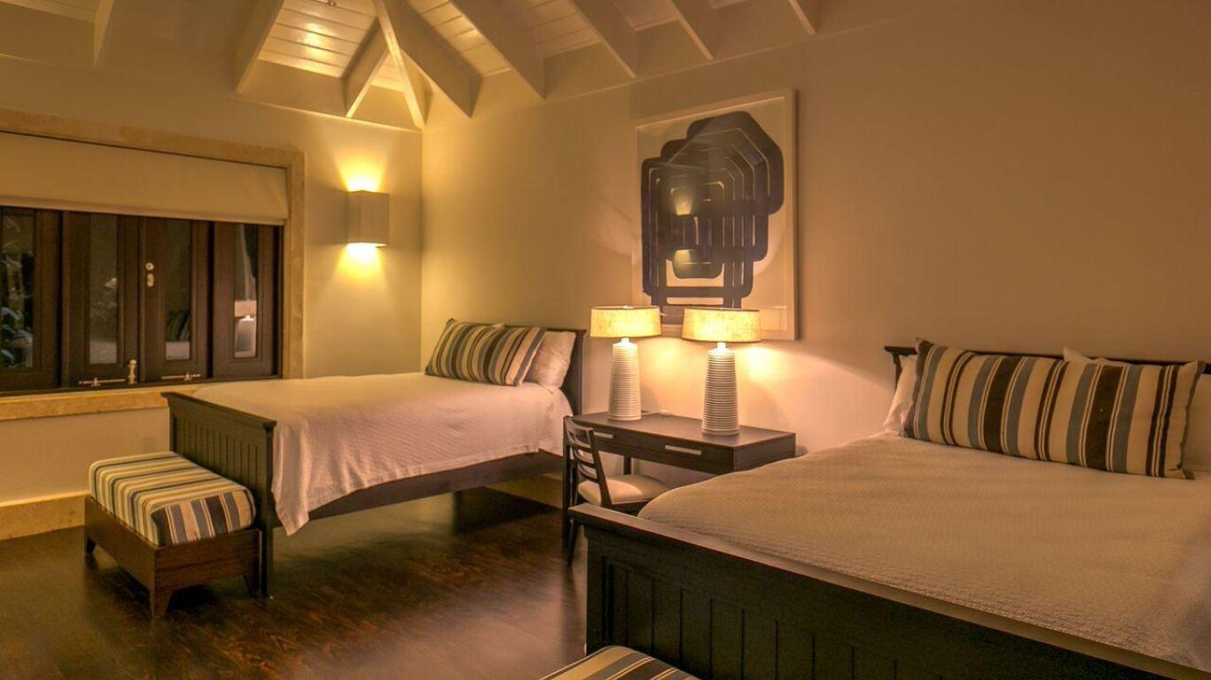 Villa Penelope, Punta Cana, Dominican Republic, Dominican Republic