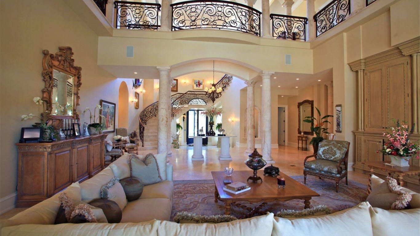 Villa Catalina, Paradise Island, Bahamas, Bahamas