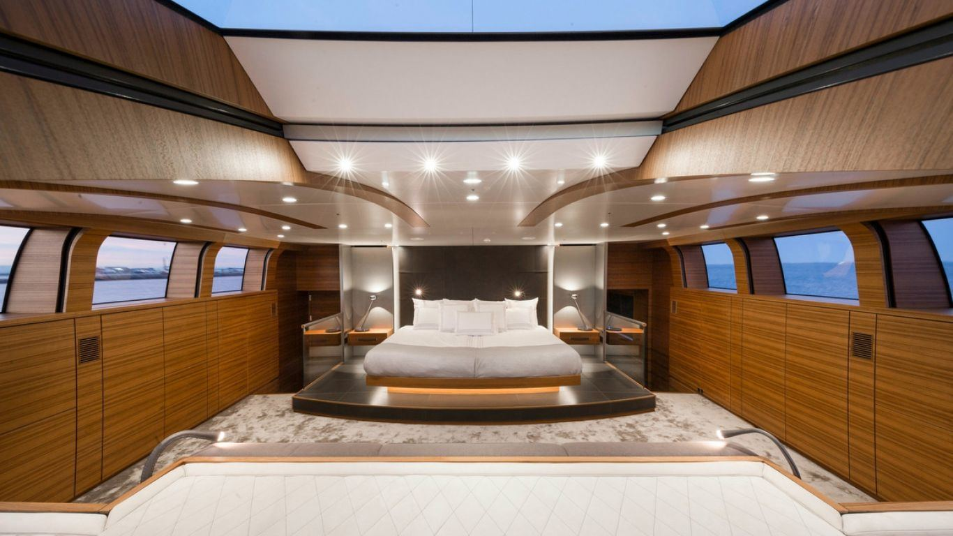 Yacht Silver Fast 252, Yachts, Yachts, United Arab Emirates