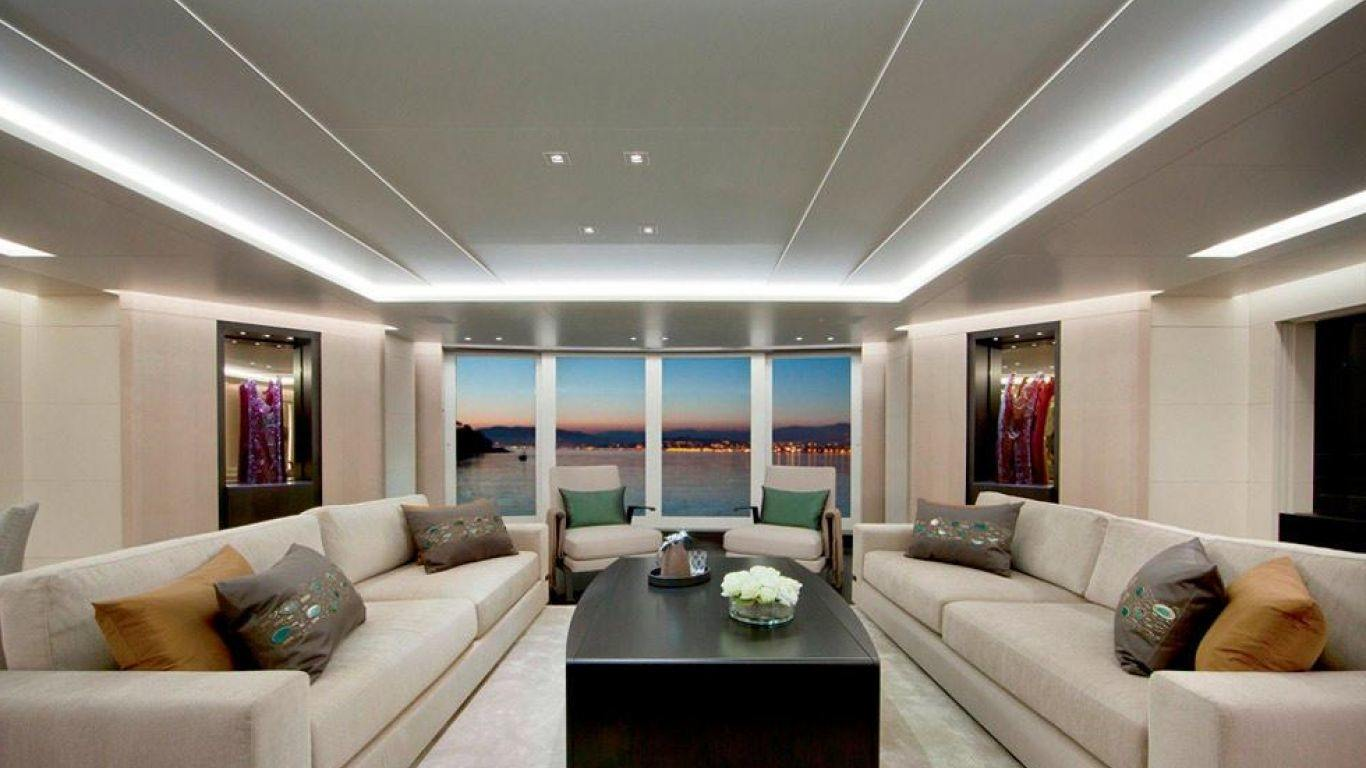 Yacht Mogambo 241, Yachts, Yachts, United Arab Emirates
