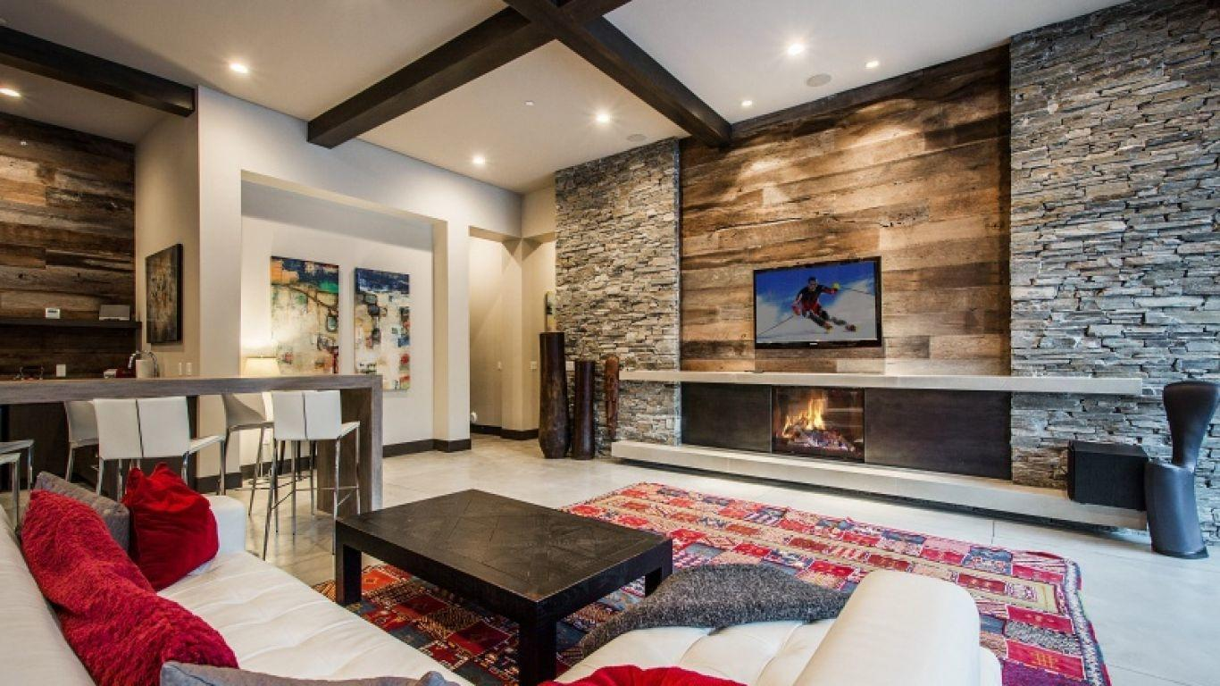 Villa Lillian, Park City, Park City, USA